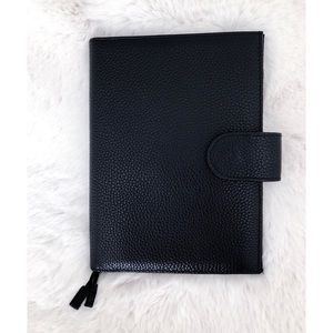 MOTERM Leather Cover for Stalogy B6